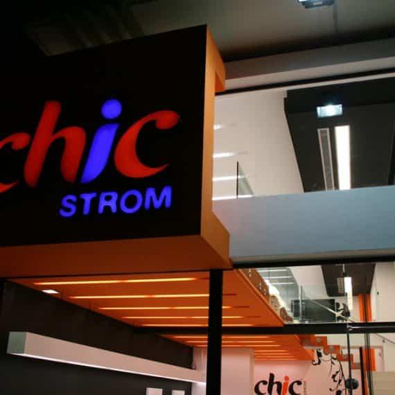 chic-strom-15